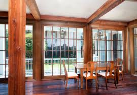100 Cieling Beams How Do I Pick The Right Size Pine Ceiling Beams Albany