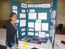 TESOL ESL Resources At Teachers College Gottesman Libraries Fair