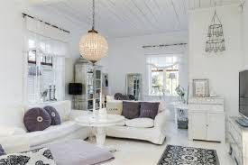interesting and exciting shabby chic house decor advisor
