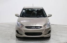 siege hyundai used cars hyundai accent for sale in vaurdeuil
