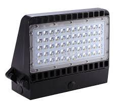 dlc etl outdoor led light wall l wall pack wall light 100lm w