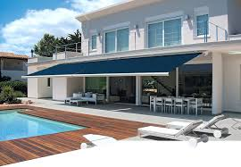 Retractable Awnings Prices Melbourne Sunsetter Reviews Awning In ... Awning Crank Handle Alinum Window With Made By Manufacture Sunflexx Awnings Retractable With Motor Or Hand Pyc How Much Is A Outdoor Interior Awnings Lawrahetcom 11 Sunsetter Vista Acrylic Fabric By Pricing Screen West Satisfying Shade Tags Motorized In La Galaxy Draperies Motorised X Folding Arm Amazoncom Awntech Breeze Adjustable Support Legs For