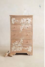 Ebay Dressers With Mirrors by 13 Best Antique Princess Dressers Images On Pinterest Antique