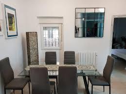 100 Tarifa House Villa S Spain Bookingcom