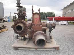 Dresser Rand Wellsville New York by 100 Dresser Rand Wellsville Ny Jobs Steam Turbine Solutions