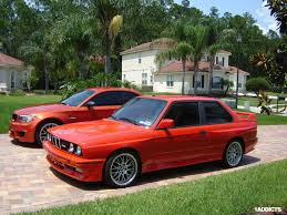 1M And E30 M3 My Dream 2 Car Garage | Cars And Trucks | Pinterest ... Own Piece Of The Bmw E30 M3 Legend Vantage Fine Automotive Art All Linde E30600 Electric Forklift Trucks Year Manufacture 2007 Renault Trucks Master 135 Cc Transportes Pelucas Ourense The Pickup Truck Is Not An Ideal Christmas Tree Hauler Catuned Sema 2017 Coverage Motsports Blog Murderous Motor A 931bhp Bmw Turbo Speedhunters 1986 Pickup Truck Protype Youtube My S52 E30 And M30 Week Secret Bimmerfile Pin By Farooq On Pinterest E46 Pick Up