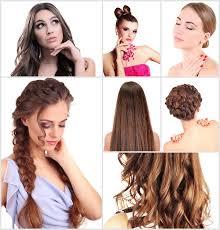 Barber Shop Hair Design Ideas by 9 Best Ideas For Hair Salon Posters Pretty Designs