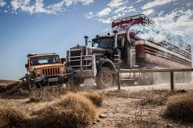 Wolf Creek 2 (2013) - Photo Gallery - IMDb Go Behind The Scenes Of Monster Trucks 2017 Youtube Proves It Dont Let A 4yearold Develop Movie Wired Famifriendly Truck Movie Getting Traction On Twitter Medium Volvo Fh13 Truck With Cars Theme Editorial Stock Image Review What Cartastrophe Flickfilosophercom Jam The Wiki Fandom Powered By Wikia Paimio Finland November 6 2015 Semi With In Movies Lovely Driver Worldwide Action Tv Where An Innspicous Transporting Valuables Review The Ice Cream Truck Nightmarish Conjurings Creeper Jeepers Creepers