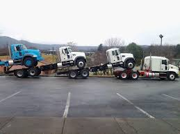 Truck: Truck Movers Two New Box Truck Skinzwraps For City Vending Company Fresh Out Of For Rent The Year A Buck Garbage Simulator Wwwtrubustudiocom Car Branding Limdes Car Pinterest Ice Cube Tour Buswrap Bus Wraps Coloring Pages Movers Image Result Beechdean Ice Cream Vans Van Livery