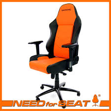 MAXNOMIC puter Gaming fice Chair Leader