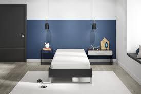Foam Tile Flooring Sears by Signature Sleep Mattresses Memoir 8 Inch Memory Foam Mattress