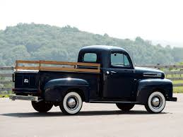 Top 10 Cars With The Longest-Enduring Nameplates - Autoevolution Funky Truck Trader App Vignette Classic Cars Ideas Boiqinfo 4wd 4wd Trucks For Sale 2018 Volkswagen Amarok Top Speed Curbside 1978 Ford F250 Supercab A Superior Cab Leads To Savage X 46 18 Rtr Monster By Hpi Hpi109083 The New Jeep Pickup Cant Get Here Soon Enough 2019 Ram 1500 Is Youll Want Live In Fifth Annual Mecum Monterey Auction Will Run Aug 1517 Autoweek Funny Car Sticker Dont Follow 4x4 Rude Toyota Nissan Patrol