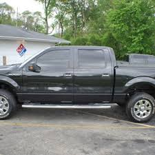 Used Ford F150 Crew Cab 4X4 For Sale Used 2016 Ford F150 Shelby 4x4 Truck For Sale 41363a Crew Cab 4x4 Preowned 2013 Fx4 4d Supercrew In Olympia Hn507520a 2012 Svt Raptor Tuxedo Black Tdy Sales 2017 For Sale Springfield Mo Stock P5055 Beautiful F Trucks 7th And Pattison Quesnel Vehicles Bc Area Car Dealer Xlt 4wd 50l Alloys Bluetooth Pricing Features Edmunds For Sale 2006 Ford Stx 1 Owner Stk P5996 Wwwlcford