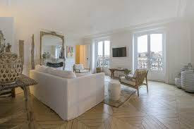 100 Saint Germain Apartments Apartment For Rent Boulevard Paris Ref 15963