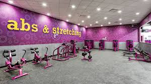 Gym In Houston (Copperfield), TX | 8455 Hwy 6 N | Planet Fitness Hey Parents Heres How To Get A Free Planet Fitness Gym 8 Ways Get Cheap Gym Membership Living On The 2019 Readers Choice By Fairbanks Daily Newsminer Issuu Coupon Code Planet Fitness Gymnastics Hydromassage And Partner Offer Free Cancellation Letter Template Climatejourneyorg In Merrimack Nh 360 Daniel Webster Hwy Ste103 Deals November 2018 Best Tv Under 1000 Start Coupon For Gaylord Ice Exhibit Retro Oregon Wine Country Hotel Retro Hollywood Buffet