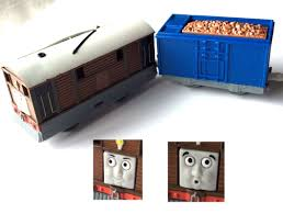 Blog Archives Image Devious Diesel And The Troublesome Trucksjpg Thomas Friends Large Talking Trucks Walmartcom Trackmaster Green Truck Rare Truck5jpg Trackmaster Wiki Fandom How To Make Your Own Youtube And Pics Download Tomy Amazoncouk Toys Games Sort Switch Delivery Set Percy Mail Unboxing Used Totally Town 10 Powered By
