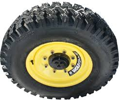 Wolf Paw Snow Tires - Total Machinery Winter Tire Buyers Guide The Best Snow Allseason Tires Photo Gt Radial Champiro Icepro Suv Tirecraft Bfgoodrich Ppared To Conquer At Red Bull Frozen Rush Used Winter Tires Auto Repair Orillia 11 And Of 2017 Gear Patrol Express Tyres Test 2014 Installing Snow Tire Chains Heavy Duty Cleated Vbar On My Plow Truck Electric Bmw I3 Get Ready For Stock Photos Images Alamy On Off Road Truck Wheel In Deep Close Up Time For New Sailuntires Video Review R Dream Superlite Chain Systems Industrys Lightest Robust