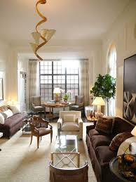 Rectangular Living Room Layout Designs by Narrow Living Room Small Living Rooms And Small Apartment Design