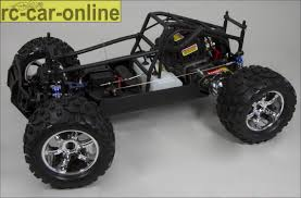 Smartech Monster Truck RTR, 28cc Engine, 2.4 GHz Radio - Rc-car ... Davis Auto Sales Certified Master Dealer In Richmond Va 2013 Electric Smtcar Shop Remo Hobby 4wd Rc Brushed Car 1631 116 Scale Offroad Short 49 Monster Truck Wallpapers On Wallpaperplay Ole The Best Ever 1299 Mt Fiat Abarth 500 News Weekly Smart Forjeremy Dacia Sandero Christmas Gifts Craziest Trucks Of All Time Cool Rides Online 9125 Xinlehong 110 Sprint Off Road Erevo Vxl Brushless With Tqi 24ghz Kid Rideons Explode Cars Tractors Monster Trucks Smart Watch Voice Control Offroad Vehicle For