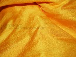 Curtain Fabric By The Yard by Styles Smooth Dupioni Silk For Comfortable Fabric Material Ideas