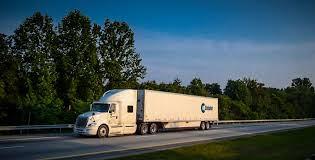 100 Celadon Trucking Reviews Everything You Need To Know Team Lease Purchase