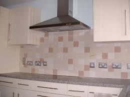 backsplash ideas for granite countertops kitchen wall tiles design