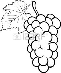 black and white clip art ve ables
