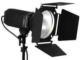 photo studio lights alzo digital