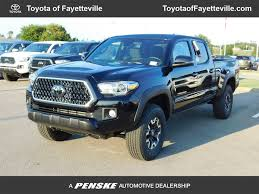 2018 New Toyota Tacoma TRD Off Road Double Cab 6' Bed V6 4x4 ... New 2018 Toyota Tacoma Trd Sport Double Cab In Elmhurst Offroad Review Gear Patrol Off Road What You Need To Know Dublin 8089 Preowned Sport 35l V6 4x4 Truck An Apocalypseproof Pickup 5 Bed Ford F150 Svt Raptor Vs Tundra Pro Carstory Blog The 2017 Is Bro We All Need Unveils Signaling Fresh For 2015 Reader
