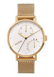 clutch women u0027s watches nixon watches and premium accessories