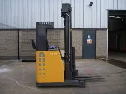 BT Electric 1600 KG Reach Used Forklift Truck | Equipmint Used Forklift For Sale Scissor Lifts Boom Used Forklifts Sweepers Material Handling Equipment Utah 4000 Clark Propane Fork Lift Truck 500h40g Buy New Forklifts At Kensar We Sell Brand Linde And Baoli Lift 2012 Yale Erp040 Eastern Co Inc For Affordable Trucks Altorfer Warren Mi Sales Trucks Pallet The Pro Crane Icon Vector Image Can Also Be