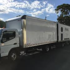 IMold Is Adding A New Water And Mold Damage Box Truck. 2018 Fuso ... Entry 470 By Thevinh95pt For 16 Foot Box Truck Vehicle Wrap Rentals Moving Trucks Just Four Wheels Car Truck And Van Box Rental Brooklyn Rent A Cube Howo 3 Ton White Cargo 1216 Foot In South Africa Project Grumliner Refrigerated Reefer Light For Hire Ie Med Heavy Trucks For Sale New Used Commercial Sales Parts Service Repair Budget Atech Automotive Co Premium Center Llc