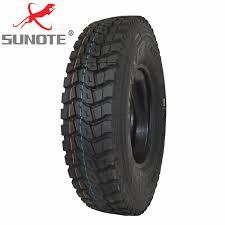 100 Best Light Truck Tires 750 16 750x20 82520 90020 Chinese Brand Tire