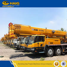 China Xuzhou Qy50ka 50t Hydraulic Truck Crane - China Hydraulic ... 110ton Grove Tms9000e Hydraulic Truck Crane For Sale Material 5ton Isuzu Mounted Youtube Ph Lweight Cranes Truckmounted Crane Boom Hydraulic Loading Pk 100 On Rent 19 Ton American 1000 Lb Tow Pickup 2 Hitch Mount Swivel 1988 Linkbelt Htc835 For Cranenetworkcom Dfac Mobile Vehicle With 16 20 Lifting 08 Electric Knuckle Booms Used At Low Price Infra Bazaar Htc8640 Power Equipment Company
