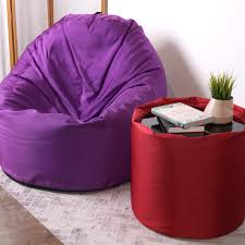 The Oomph And Tootsie Bundle - Spill-proof Bean Bag Chair With  Ottoman/footrest Lumisource Andrew Contemporary Adjustable Office Chair Beanbag Interior Stock Photo Edit Now 1310080723 Details About Loungie Sofa 3 In 1 Ottoman Floor Pillow Linen Or Sherpa Fabric Businesswoman Using Laptop Bean Bag Chair Office Hot Item Mulfunction Lazybones Lazy Bean Bag Household Computer Cy300 Versa Table Lcious Grey Indoor Interstuhl Movy High Back Modern Executive Ideas For News Under The Hood Of 2017 Bohemian Softrock Living Super Study Jxsolo Bean Bag Desk Chair Not Available Anymore See Get Acquainted With Zanottas Italian Flair Indesignlive