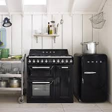 Remodel Stories A Colorful Kitchen Makeover In 2019 Your Designs