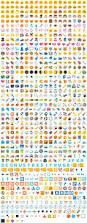 Emoji Pumpkin Carving Designs by Best 25 Emoji Emoticons Ideas On Pinterest Emojis Smiley Emoji
