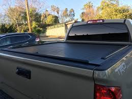 Show Your Tonneau Cover | Page 2 | Toyota Tundra Forum Retrax The Sturdy Stylish Way To Keep Your Gear Secure And Dry Undcovamericas 1 Selling Hard Covers Tonneau Truck Bed Accsories Bak Industries Truxedo Deuce 2 Cover Rollup Folding Trailfx Toyota Tundra 5 6 667 With Deck Rail 2007 Bi Dirt Bikes On Black Heavyduty Pickup Pulling Undcover Ridgelander Lomax Tri Fold Pro Retractable Product Review At Aucustoms Extang Trifecta 20 Trifold Dodge Ram Rebel Awesome Lifted Good In