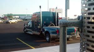100 Hotshot Trucking Dream Sleeper YouTube With Custom 18 Wheeler Sleepers And