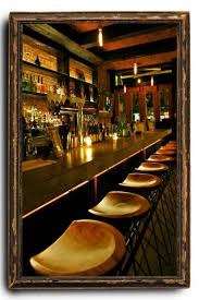 Bathtub Gin Nyc Menu by 56 Best Eat Drink City Images On Pinterest Eat Ny Restaurants