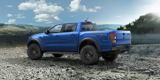 Ford Ranger Raptor | Titan Ford Smoked Lens Oled Tail Lights Ford F150 1517 Raptor 1718 Ranger Titan Gt Spirit Gt195 2017 In Oxford White 118 Scale Malaysia Rc Trucks And Accsories 16 02014 Svt Rigid Industries 40 Upper Grille Kit 2014 Roush Mods Headers Custom Paint 590hp F 150 The Most Expensive Is 72965 Truck Aftermarket Parts Dalo Motoring New For Sale Wollong Gateway Coffs Harbour Mike Blewitt Fox 30 Complete Shock Fr30