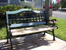 Free Wood Park Bench Plans by Bench Designs Simple Gallery Of Casual Wall Mount Teak Wooden