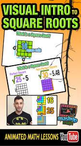 Cpm Technology Algebra Tiles by Best 25 Algebra Projects Ideas Only On Pinterest Algebra 2