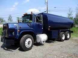 1991 Mack RB690S Gasoline / Fuel Truck For Sale | Knoxville, TN ... 2003 Kenworth T300 Gas Fuel Truck For Sale Auction Or Lease Mack Trucks Lube In Ctham Va Used 1998 Intertional 4900 Gasoline Knoxville Pin By Isuzu Trucks On 12 Wheels Fyh Chassis Vc46 Water Stock 17914 Tank Oilmens Welcome To Pump Sales Your Source For High Quality Pump Trucks Used Tanker For Sale Distributor Part Services Inc T800 Cmialucktradercom Semi Tesla Canada New 2019 Midsize Pickup Ranked The Segments Best And Worst