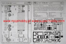 GMC CCW353 W/Semi-trailer PST 72064 Spv Brand Iveco Tractor Flatbed Semitrailer Test Video Trailer Chevy Truck Dimeions Best Image Kusaboshicom Distribution System Pallet Horseswithheart Gmc Ccw353 Wsemitrailer Pst 72064 Volvo Semi Fuse Diagram D13 A Wiring Link Chapter 4 Design Vehicles Review Of Characteristics As Lng Transport Trailers Blueprints Trucks Mercedesbenz Actros 4x2 China Axle 35m Width 70t Low Bed Photos Pictures Buy Fuel Tank Fueling Steel 2560m3 Price Truck Wikipedia New And Used Trailers For Sale At And Traler
