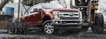 2018 Ford Super Duty In Lewes Lifted Ford F250 Trucks Custom 4x4 Super Duty Rocky Fseries To Get Plugin Hybrid System 2019 Srw Stx 4x4 Truck For Sale In Pauls 2016 F350 Premier Vehicles For Bold New 2017 Grilles Now Available From Trex The Toughest Heavyduty Pickup Ever Sideboardsstake Sides 4 Steps With Gasoline V8 Supercab Test Review Red Colour Not 150sthe Is A Line Of Revolutionary Generation 124 2018 Vehicle Dependability Study Most Dependable Jd Power Fseries Limited Pickup Truck Tops Out At 94000