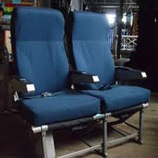 siege avion sièges de passagers d avion lib deco