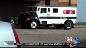 Bank Trucks Costing The State Thousands In Overtime Garda 2100 W 21st St Broadview Il 60155 Ypcom Armored Truck Guard Shot In Apparent Robbery At Target Sw Houston Pickup Truck Delivery Jobs Awesome Driver Salary Enthill Trucks With Cells Use Dublin For Patricks Day Gardaworld Develops Relationships The Northern Ontario Ming Garda Armored Engneeuforicco Stoways Bolt From Meat Co Laois Agrilandie Stock Photos Images Alamy Youtube Garda Police Police Cars Pinterest Cars Woman Killed By La Jolla Village Square Shopping Companies Best Image Kusaboshicom