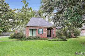 9524 Kindletree Dr, Baton Rouge, LA 70817 - Estimate And Home ... 15033 Garden Park Ave Baton Rouge 70817 2842 Valcour Aime Ave Baton Rouge Riverbend 27013315 11410 Sugar Lane La 70810 Photos Videos More Awnings Acadiana Gutter Patio Llc 1642 Hideaway Ct 70806 Mls 27012732 Redfin Awning Decoration For Window Patios Design Your Metal Copper Home Facebook Garden Park Painted Brick House With Copper Awnings Exterior Brick