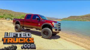 16 Ford F-350 Crew Cab Diesel 4x4 For Sale At Lifted Trucks In ... Featured New Ford Vehicles Specials In Oracle Az 1992 F250 4x4 Work Truck For Sale Before Ebay Video Chevy Chevrolet Colorado In Orlando Sanford Altamonte 675 X 18 Mobile Boutique Marketing Used 1959 12 Ton Shortbed Napco For Sale Scottsdale 1st Gen Pics Anyone Page 74 Dodge Diesel 1980 Volkswagen Rabbit Parts Lincoln Ne Gmc Sierra 2500 Hd Crew Cab Arizona Mega X 2 6 Door Door Mega Six Excursion